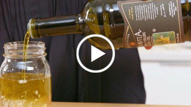 all purpose shaker viniagrette video.jpg
