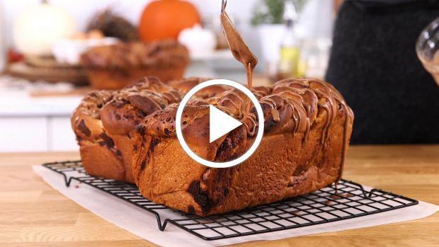 Pumpkin Babka Video.png