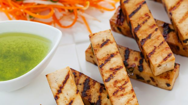 Grilled Tofu with Chimichurri.jpg