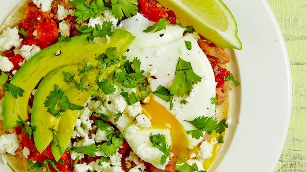Breakfast Taco.jpg