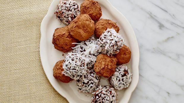 Wide Date and Bittersweet Chocolate Truffles.jpg