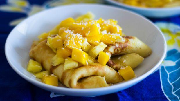 Mango Pineapple Blintz-2 resized.jpg