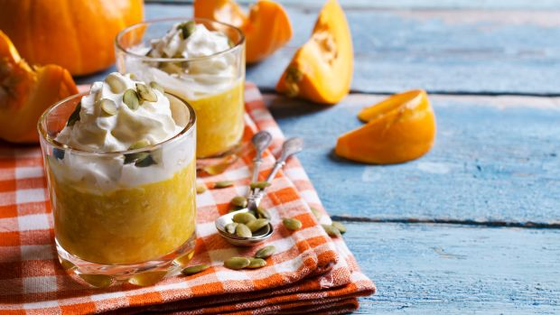 bigstock-Dessert-From-The-Pumpkin-113390357.jpg