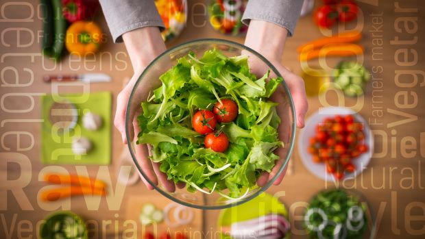 bigstock-Healthy-Eating-Concept-94900529