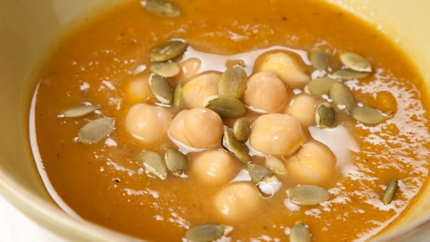 Butternut Squash Chickpea soup 52 .jpg