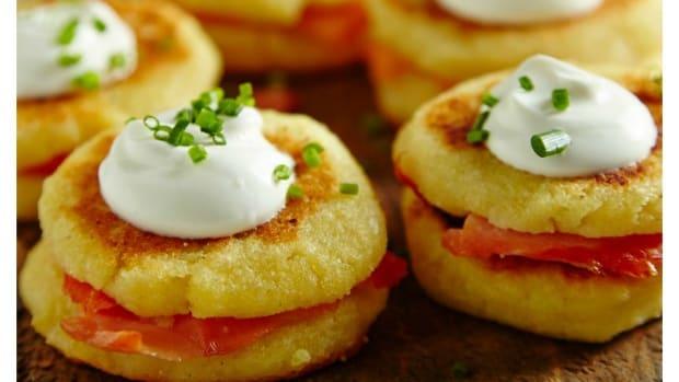 Salmon-Stuffed-Potato-Pancakes86