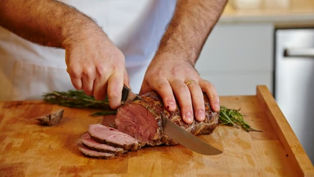 Lamb Roast by Grow and Behold.jpg