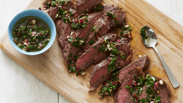 Kosher Steak Quiz: Find the Steak That's Right for You