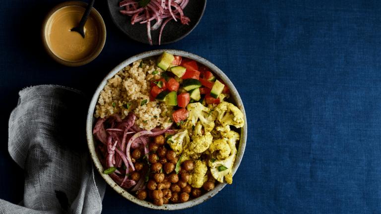 6 Ways To Use Shawarma Spice