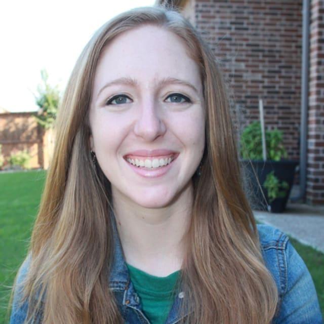 Samantha Mattox
