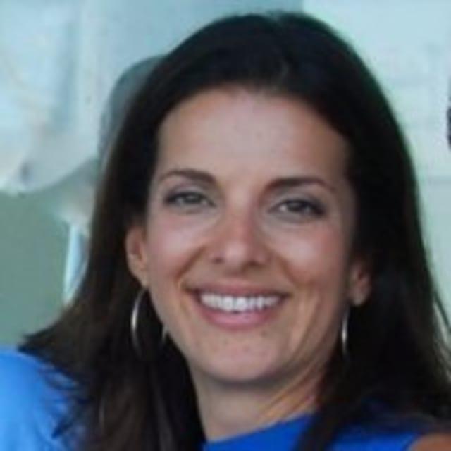 Monica Klausner