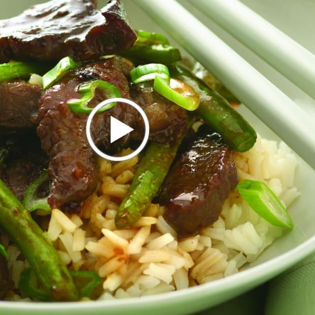 Beef and Green Bean Stir Fry Video.jpg