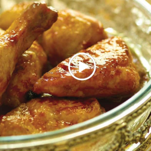 honey-chicken-video.jpg