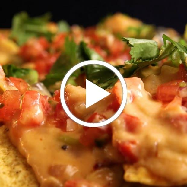 nachos video.jpg