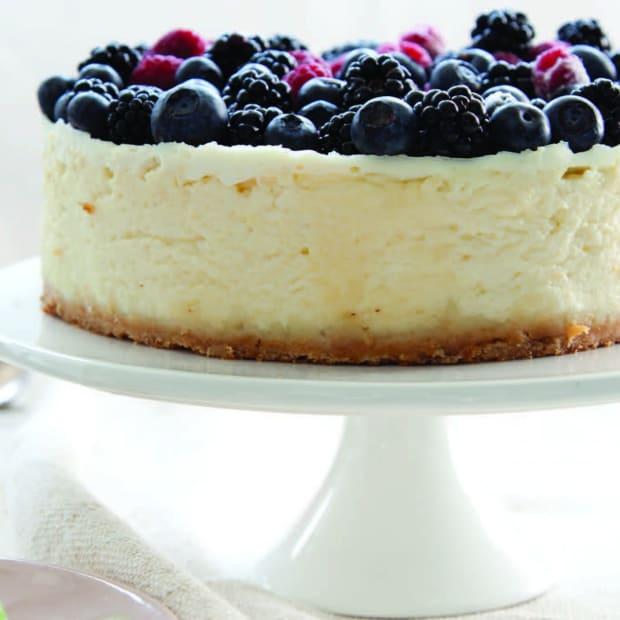 Heavenly_Cheesecake horizontal