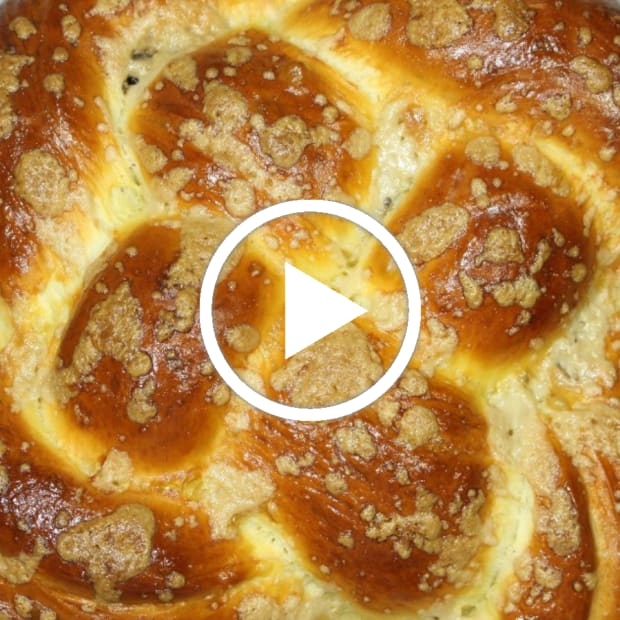 halva-challah-featured