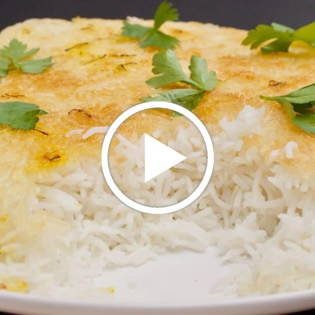 tahdig-recipe-featured