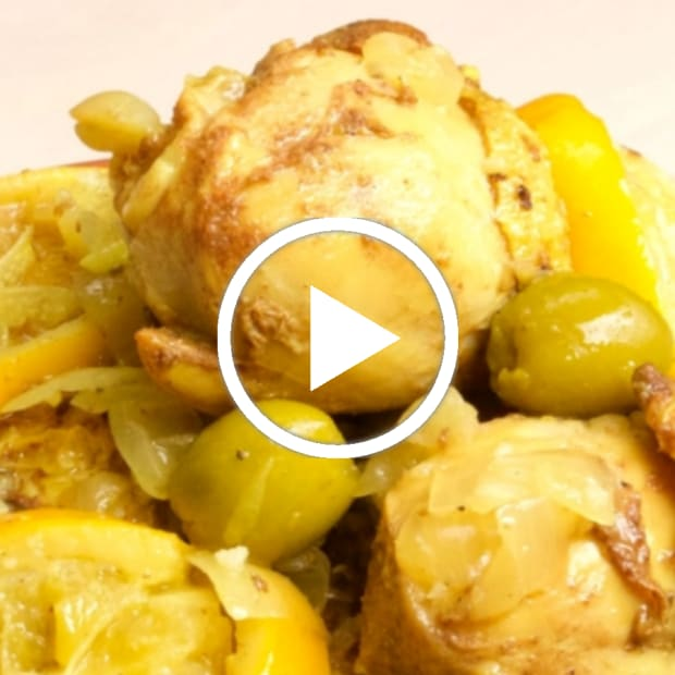 chicken-tagine-featured