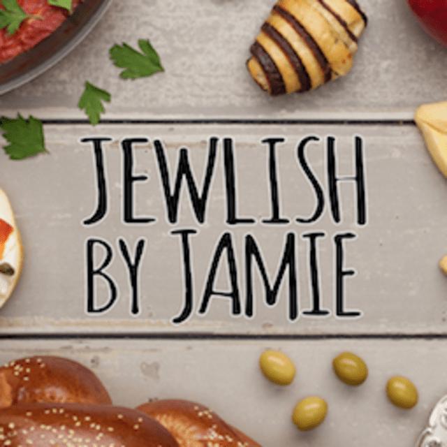Jewlishby Jamie