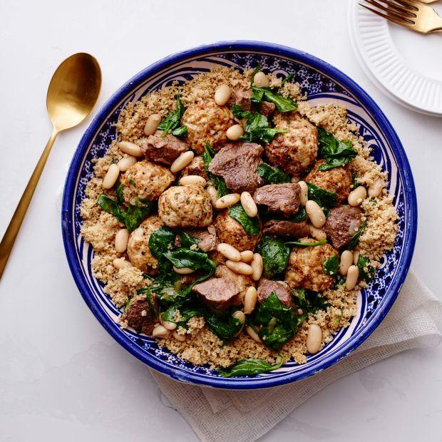 Tunisian Style Stew.jpg