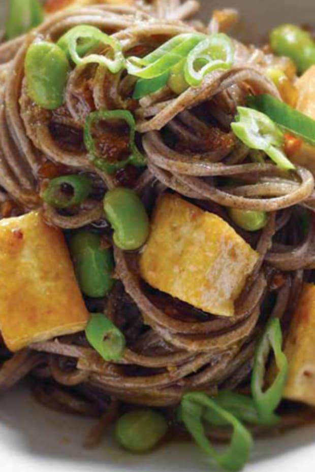 stir-fried-tofu-with-soba-noodles