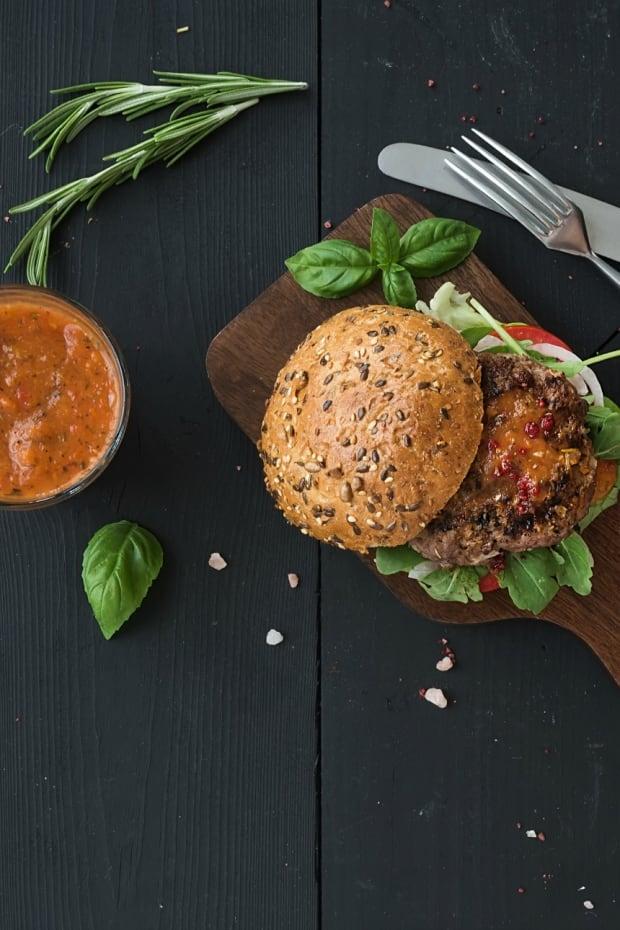 Burger and sauce crop.jpg
