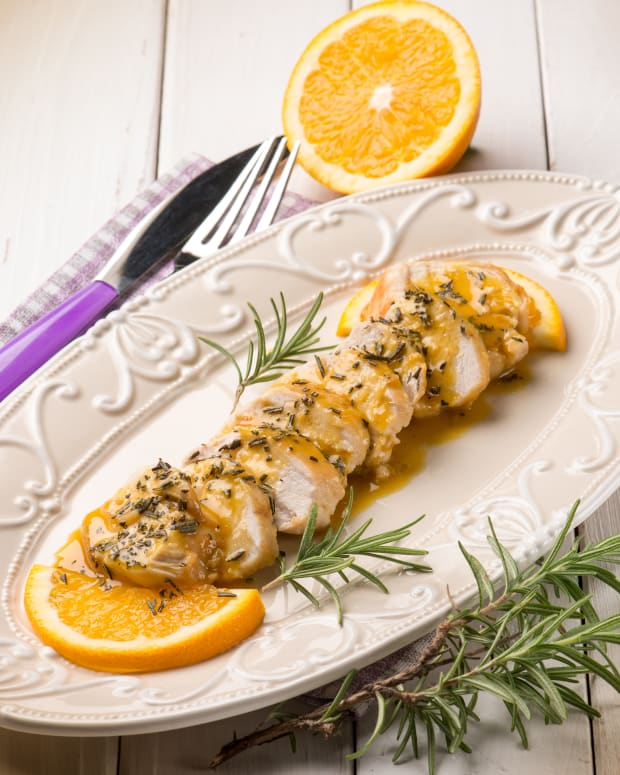 turkey thigh with orange sauce.jpg