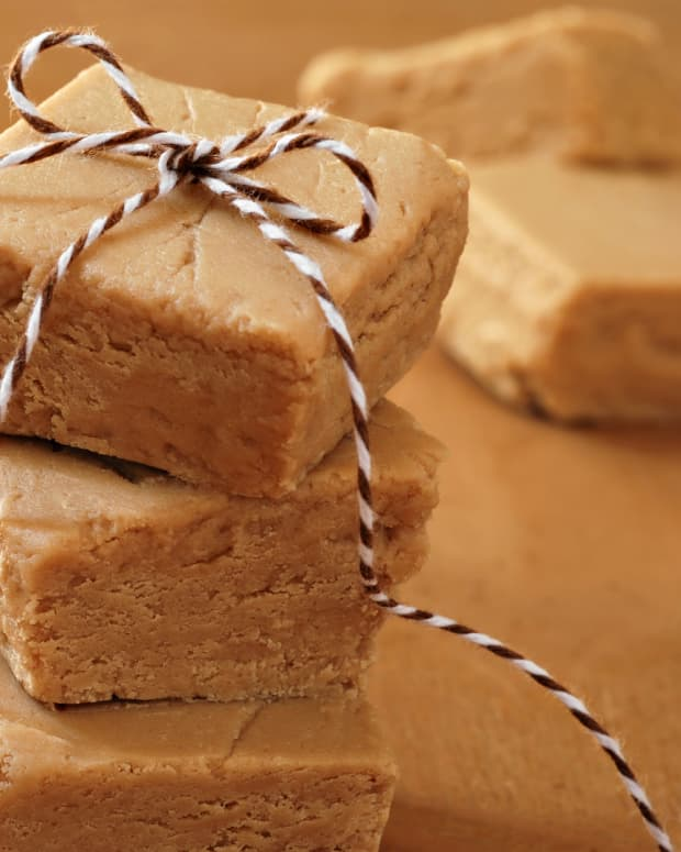 peanut butter fudge.jpg