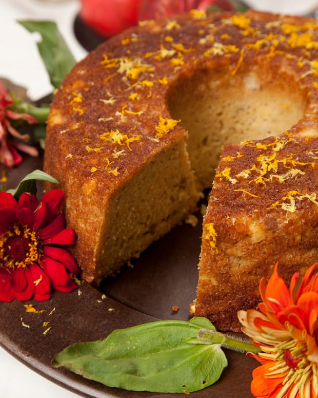 Tropical Fruit Cake 55.jpg