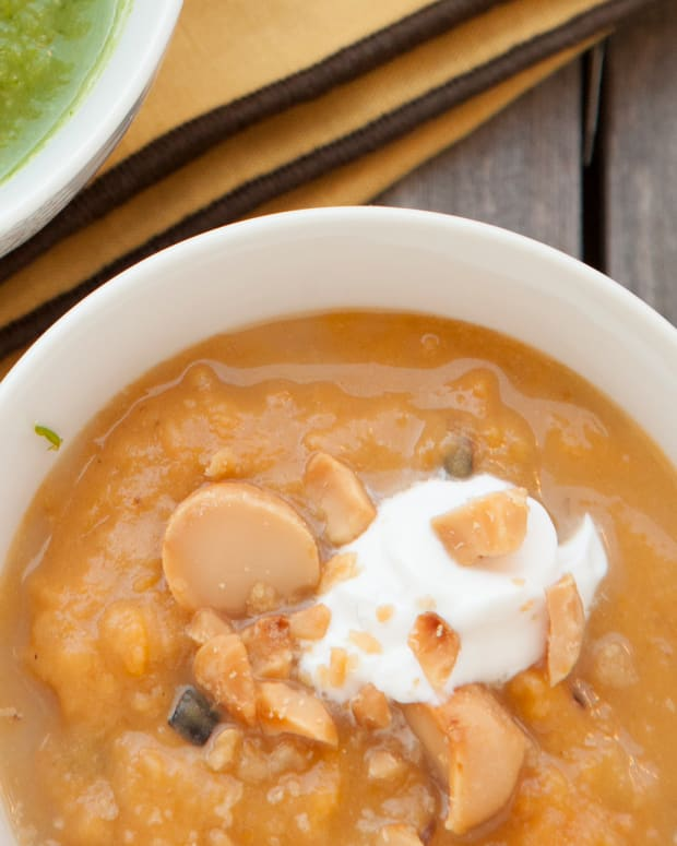 Sweet Potato Coconut Milk & Macadamia Nut Soup Pg. 26.jpg