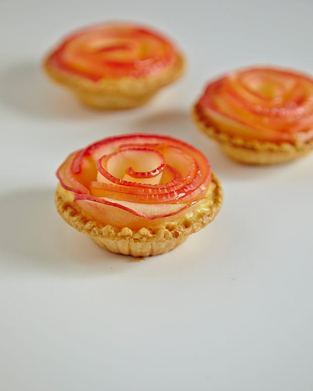 Mini Rose Tartlet PG. 37.jpg