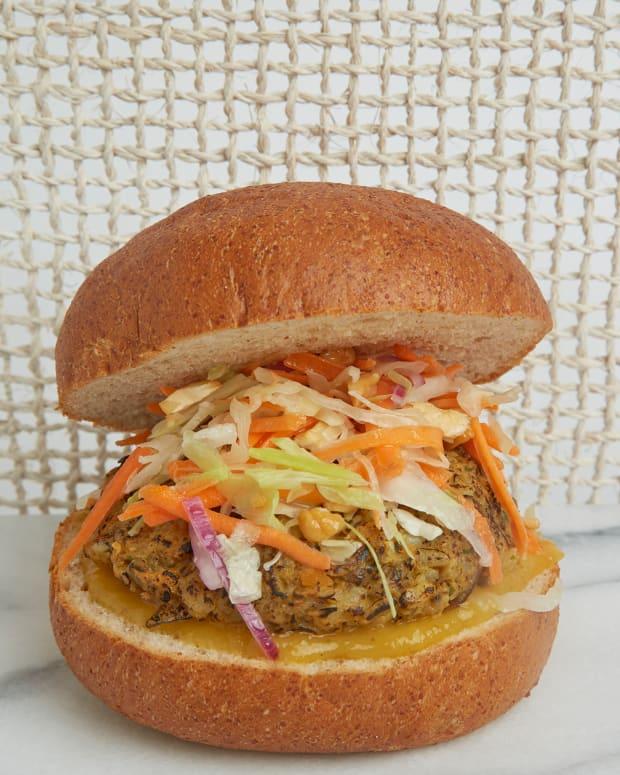Veggie Burger Pg. 36.jpg