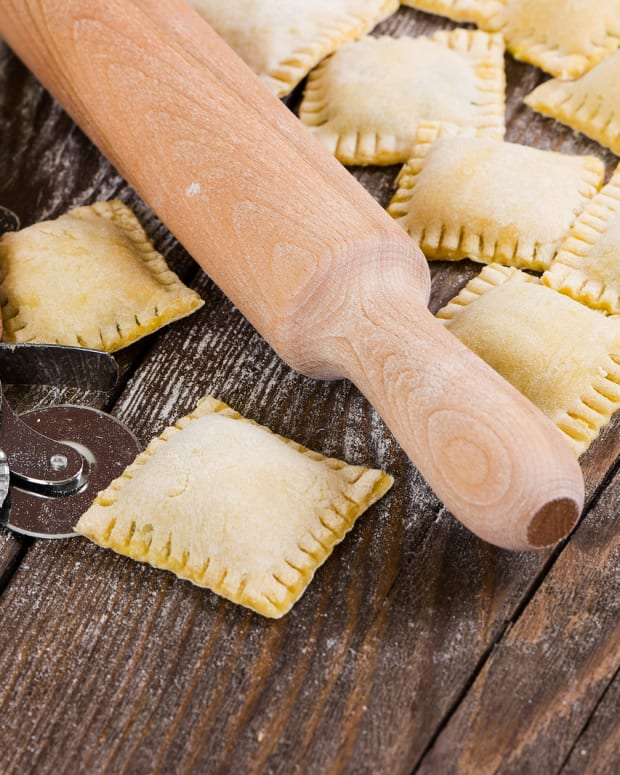 bigstock-Raw-Ravioli-With-Spinach-And-R-110512316.jpg