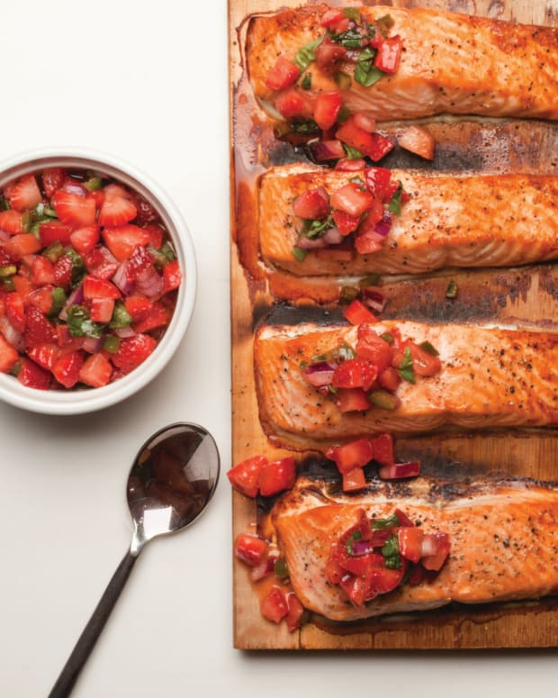 Cedar-Planked Salmon with Strawberry-Chili Salsa 40.jpg