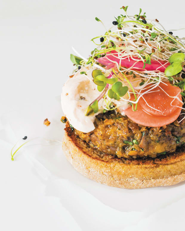 Quinoa, Sweet Potato, Walnut Veggie Burgers 42.jpg