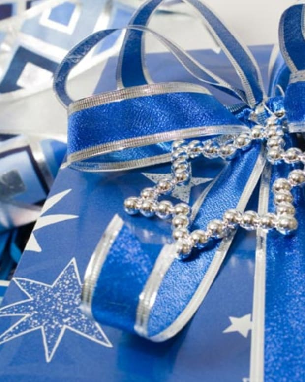 chanukah-presents