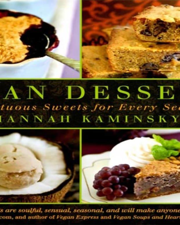 Vegan-Desserts
