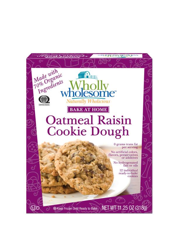 Oat raisin cookie_bevel copy