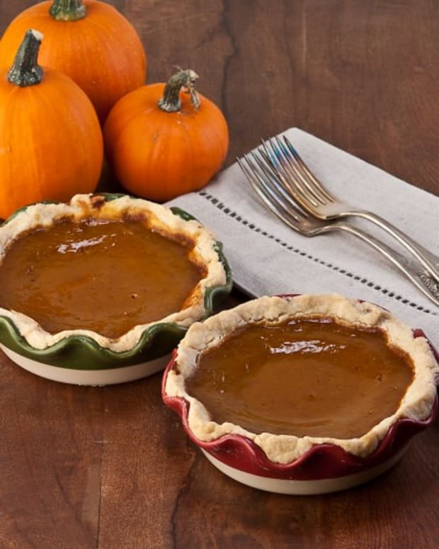PumpkinPie_2small_sq1k-500x500