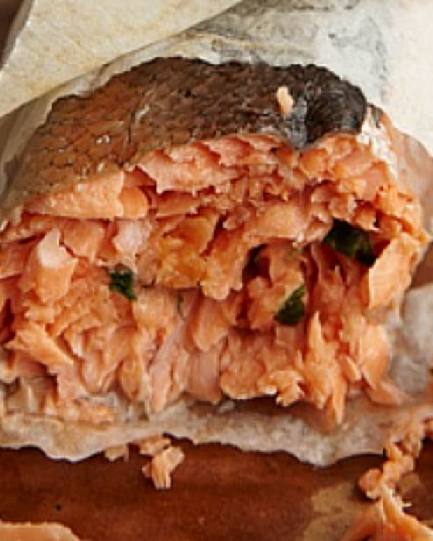 salmon roulade wide