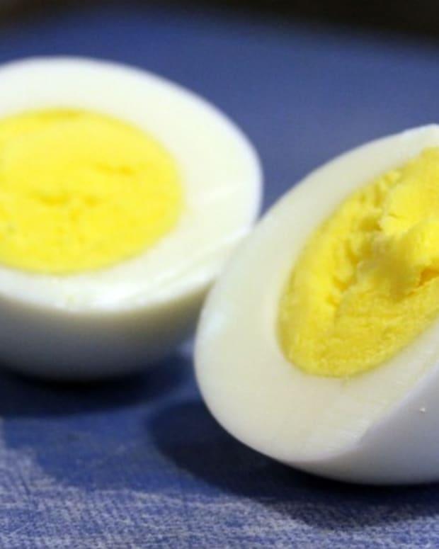 eggs main