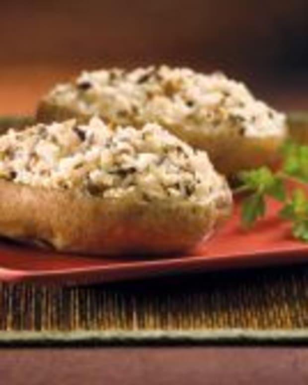 bakedpot