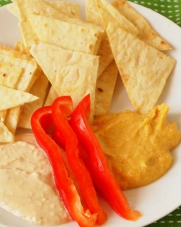 lavash-chips-and-dips