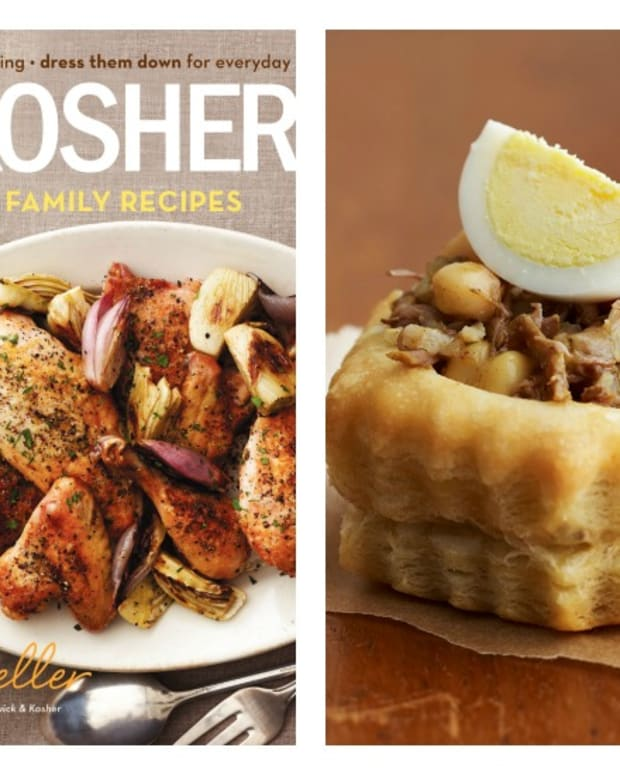 18 easy to make jewish comfort food recipes joy of kosher jewish comfort food chulent re make forumfinder Image collections