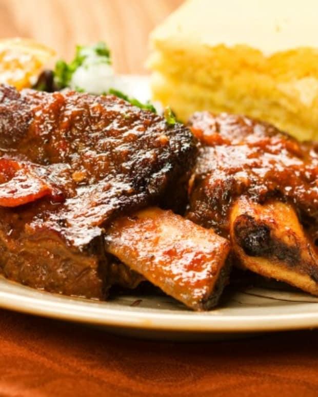 derby ribs