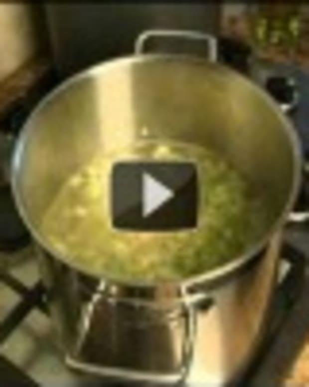 porridge thumb