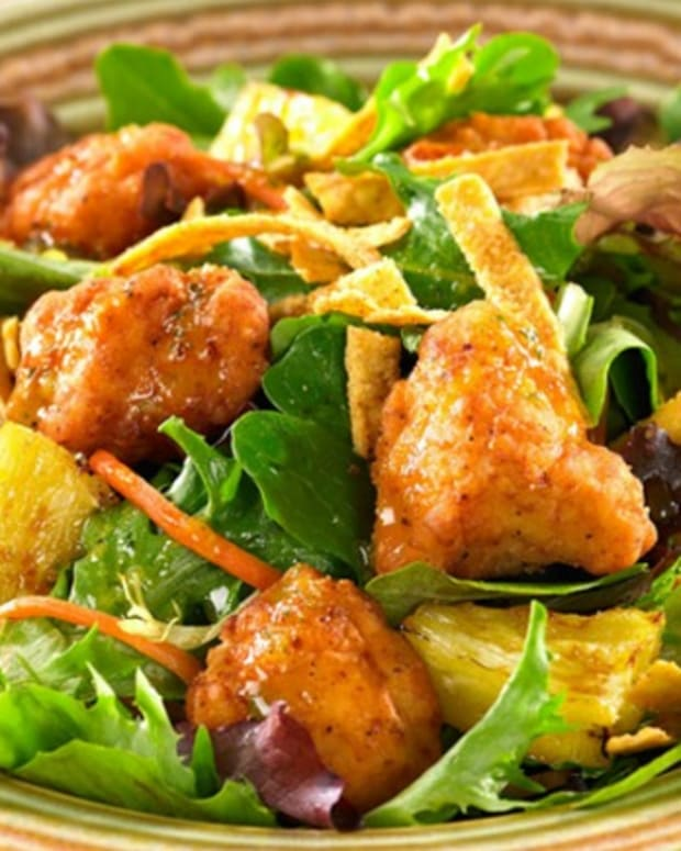 EMPIREsouthwest-chicken-salad2