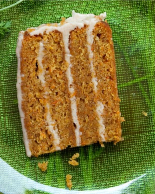 CarrotCake_shoyer636