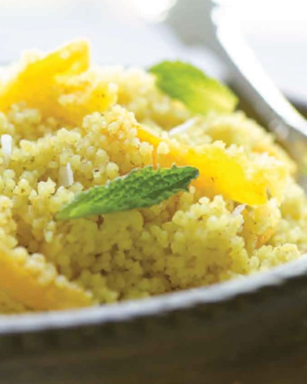 curried-coconut-couscous-186