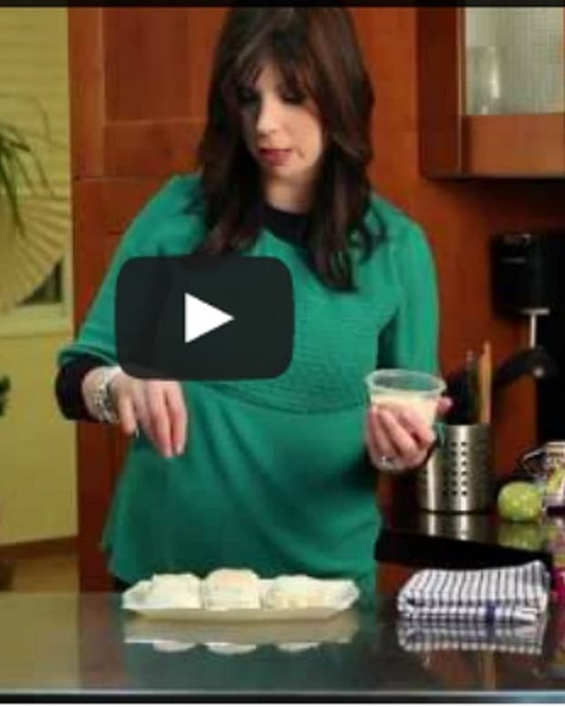 cream-cheese-frosting-video